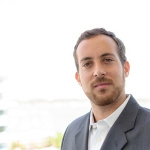 Gregory Varvaro, Strategic Analysis | Financial Modeling