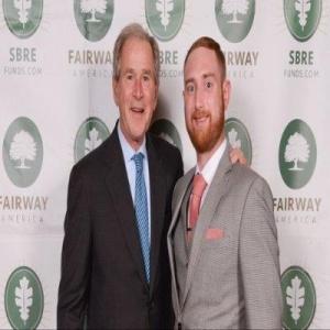 Barry Johnson, Senior Portfolio Manager at Fairway America