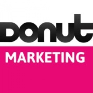 Marketing Donut, We give small businesses reliable and up-to-date info.