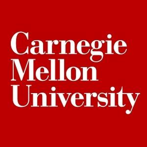 Carnegie Mellon University, ″My heart is in the work″ - Andrew Carnegie