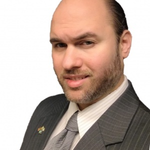 Alan Zielen, Managing Partner / Principal