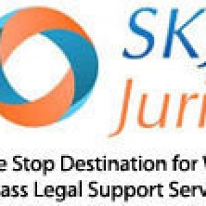 SKJ Juris, World Class Legal Support at One Destination