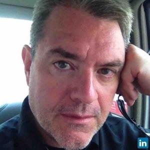 Rich Taylor, International Business Development, Senior Level CE Sales, Marketing, Project Management, and Product Development
