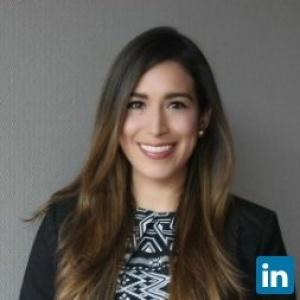 Katherine Salguero Orlas, MBA -Finanzas Corporativas- Planeación Financiera