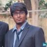 Yeshwanth Cheruku