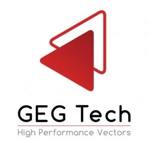 GEG Tech, Innovative Biotechnology Company