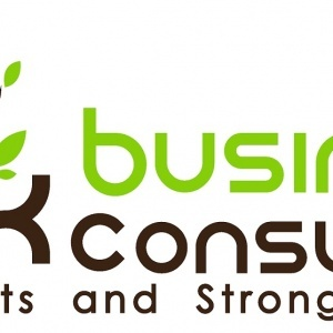 Oak Business Consultant, Our mission is to be the industrial leader and pioneer in our business domain
