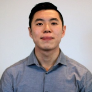 Justin Ho, Bachelors of Business Student at Simon Fraser University | Equity Analyst at Beedie Endowment Asset Management (BEAM) Fund