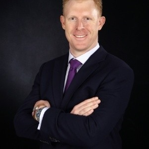 Michael Hatley, CEng MBA, Procurement Manager at McDermott International Inc.
