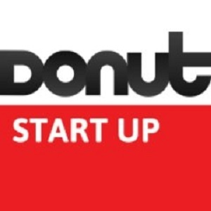 Start Up Donut, We give small businesses reliable and up-to-date info.