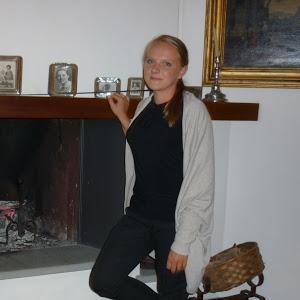 Agata Jasko