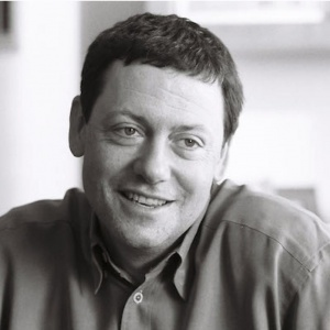 Fred Wilson, New York-based venture capitalist.