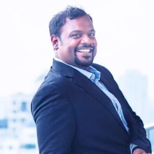 Arun Kumar, Founder at Trabaajo- Smart Recruitment