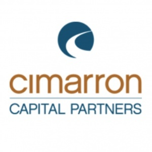 Cimarron Capital Partners, Private Equity Asset Manager