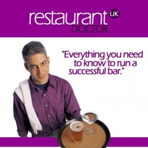 Restaurant Doctor UK, Restaurant Management Site helping you to start, open, and run a successful restaurant business.