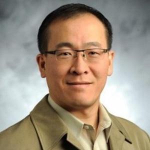 Vincent Lui, Strategist, Investor, Entrepreneur, Advisor