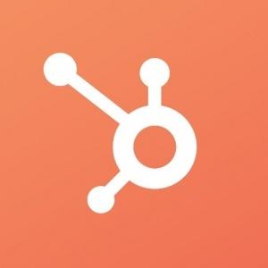 Hubspot, Marketing Software