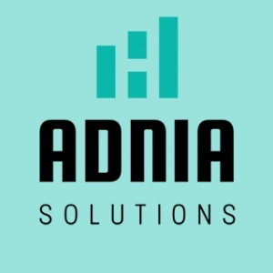Adnia Solutions, Save time, improve your business processes, and impress your audience using our premium Excel templates
