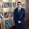Real Hajiyev