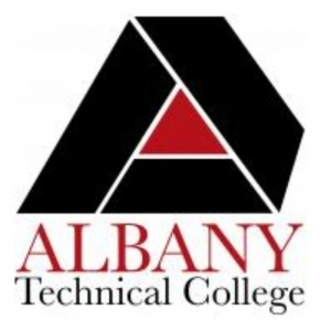 Albany Technical College, Technical College located in Albany, Georgia providing programmes in over 9 sectors.