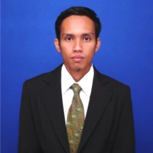 Putra Kesuma, Bring Analytical Experiences for Better Life