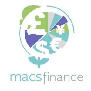 Kieran McSherry, Owner and Ceo at Macs Finance