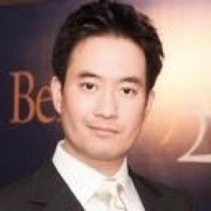 Sam Kwok, Venture Partner at Garage Technology Ventures