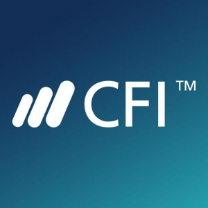 CFI, Corporate Finance Institute® (CFI) - Official provider of the Financial Modeling & Valuation Analyst (FMVA)™