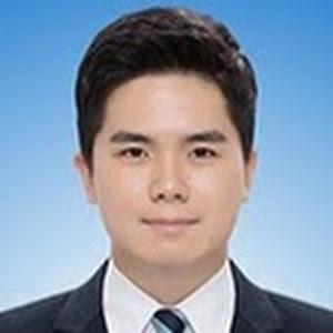 HwanYoung Chang