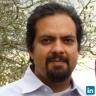 Naeem Randhawa