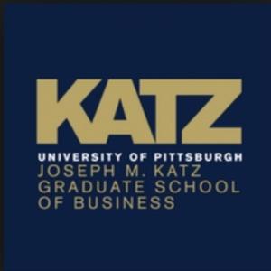 Joseph Katz Graduate School of Business