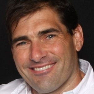 PJ Palmer, Experienced Product Management, Marketing, and Business Analysis leader