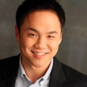 Kelly Hwang, Entrepreneur & Investor
