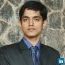 Arvind Jha