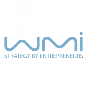 WMI Consulting, Development, Growth & Operational Strategy Consulting Firm