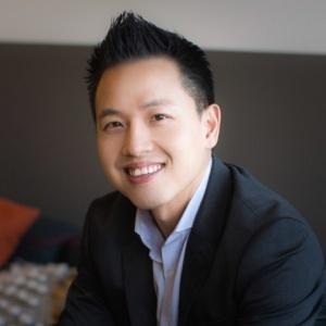 Symon He, Content entrepreneur