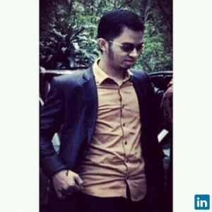 Aditya Budi Utomo, Marketing Director PT. Bandung Indo Garment (OEM Manufacturer),General Trading (Merchandising&Industrial Equipment)