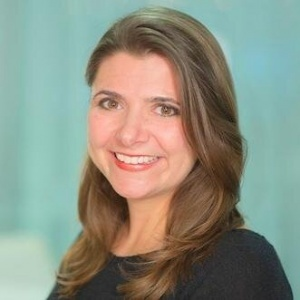 Deborah Farese, Director of Marketing at HubSpot