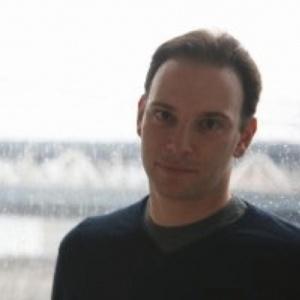 Andrew Weinreich, Serial Entrepreneur