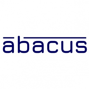 AbacusPF, Financial Professional