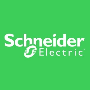 Square D, by Schneider Electric