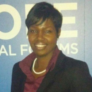 lsgray, Accounting Student | President - NABA Georgia State | Community Advocate