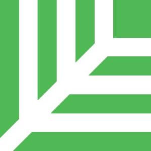 Sequoia Capital, Venture Capital Firm