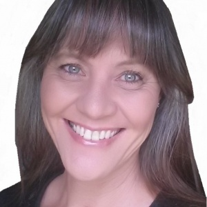 Sarah Booysen, Owner and Developer at Beginner Bookkeeping