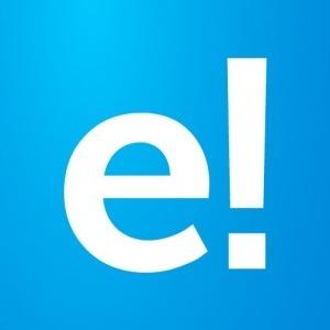 Edureka, Interactive e-learning platform.