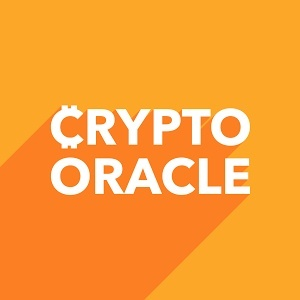 Crypto Oracle, Trading tricks and tips to turn your cash and bitcoin into profit.