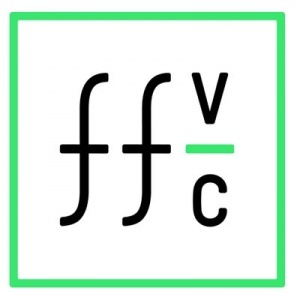 ff Venture Capital, The most engaged technology venture capital firm in New York City.