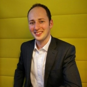 Piotr Biniecki ACCA, Finance and Business Intelligence Analyst