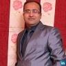 Zahid Mustafa Chohan