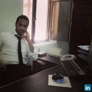 Ahmed Al-shami, Entrepreneurship & Investment management